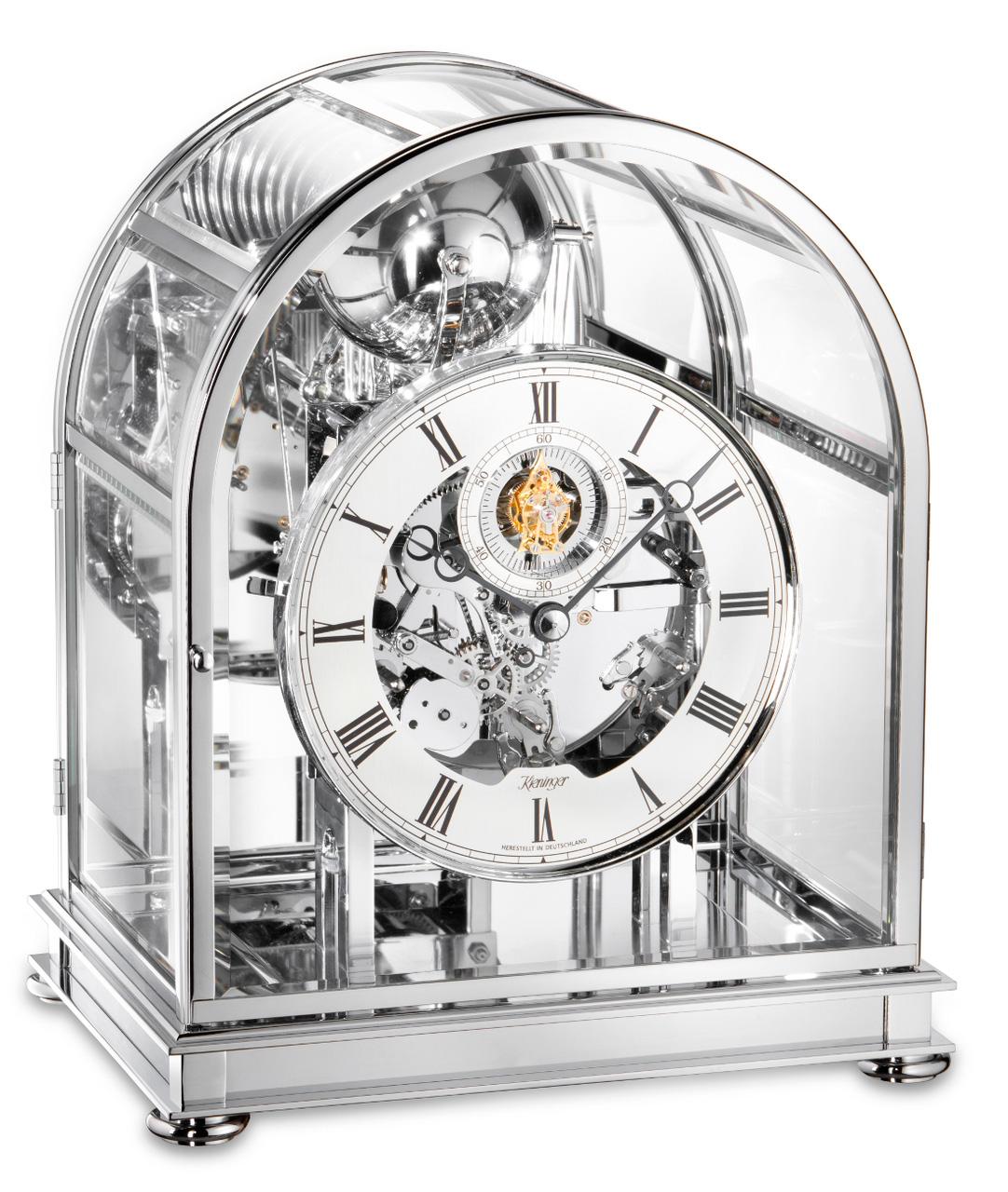 Часы дорогие настольные вашерон оригинал стоимость константин часы
